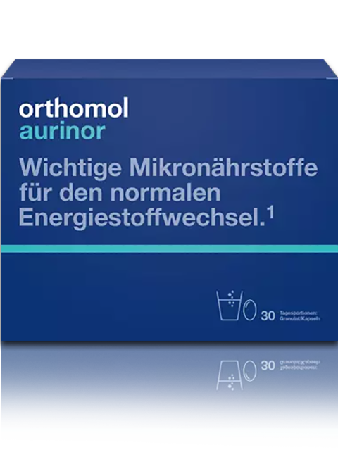 orthomol_aurinor