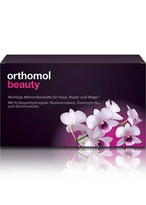 orthomol_beauty