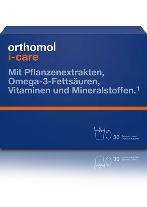 orthomol_i_CAre
