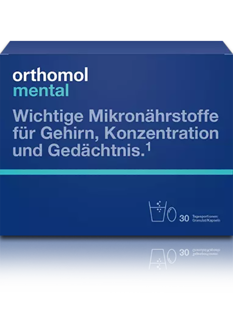 orthomol_mental