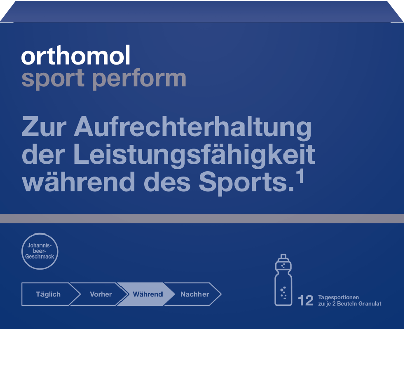 orthomol_sport_perform