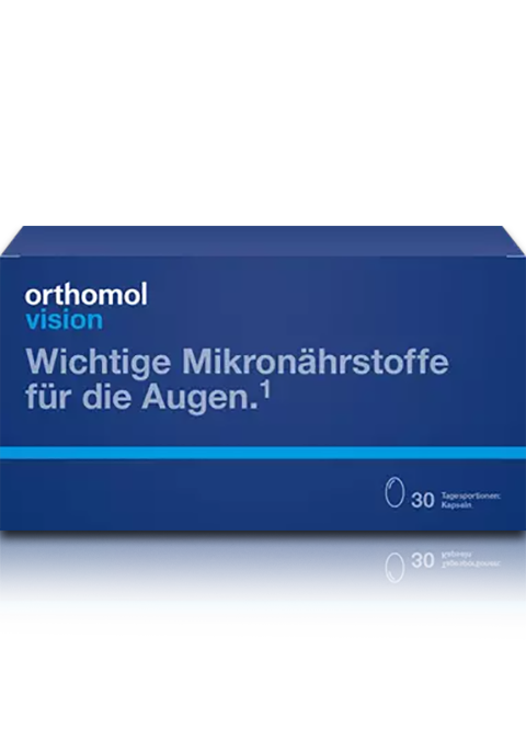 orthomol_amd
