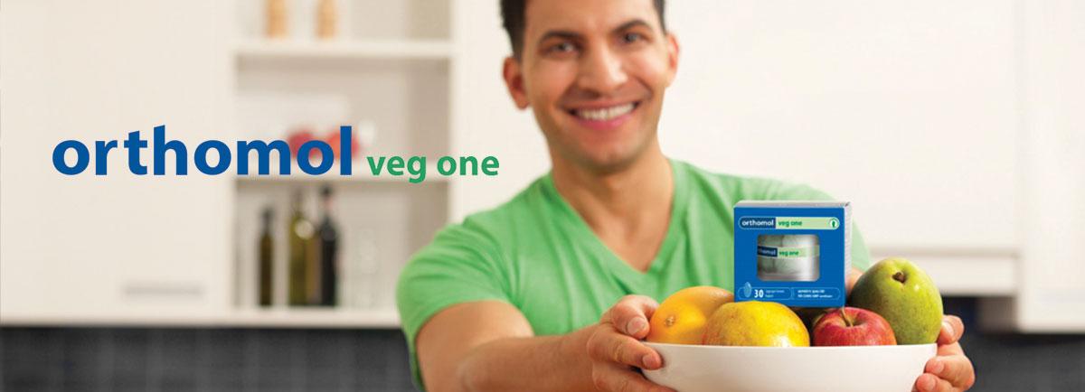 витамины в пост